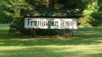 Freilingen-Eifel