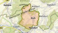 Esch-Waldorf