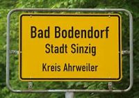 Bad-Bodendorf-2