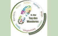 Tag-des-WaWanderns-14Mai17