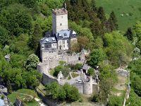 Burg-Kerpen-